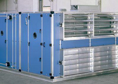 air-handling-units-023