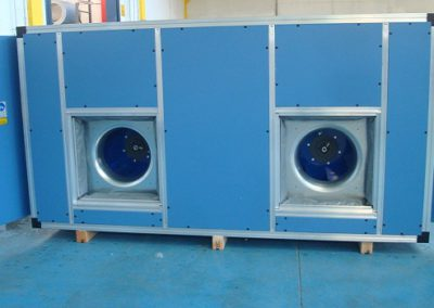 ventilation-unit-005