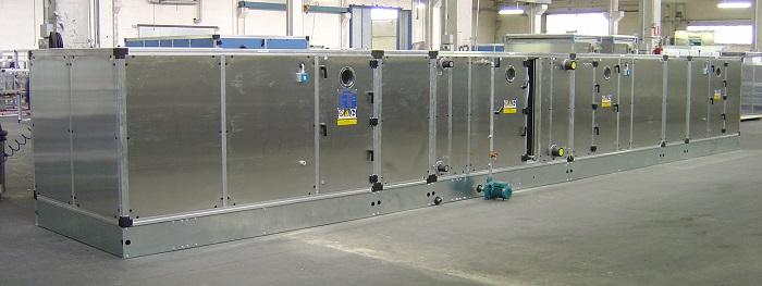 air-handling-units-002