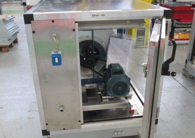 ventilation-unit-004