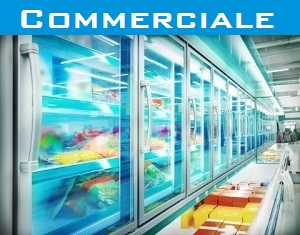 Commerciale