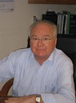 Carlo Garanzini