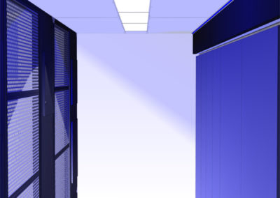 IBM-Corridoio Freddo01